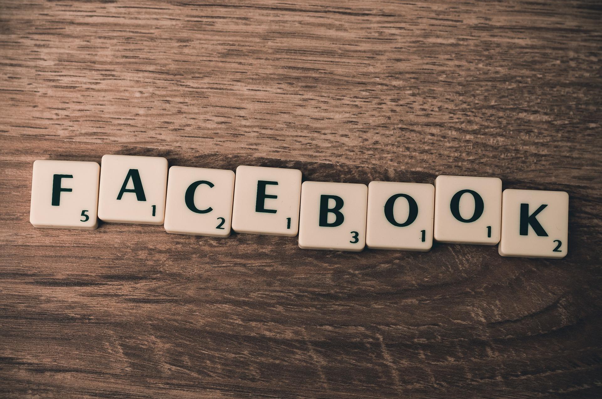 結婚式場の集客で使うFacebook広告のポイント