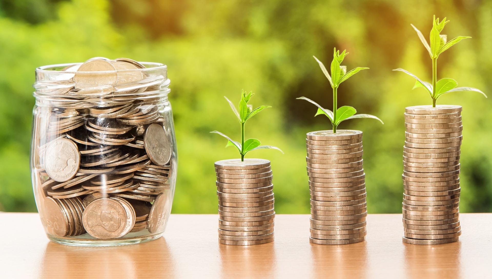 ウェディングプランナーの年収の上げ方