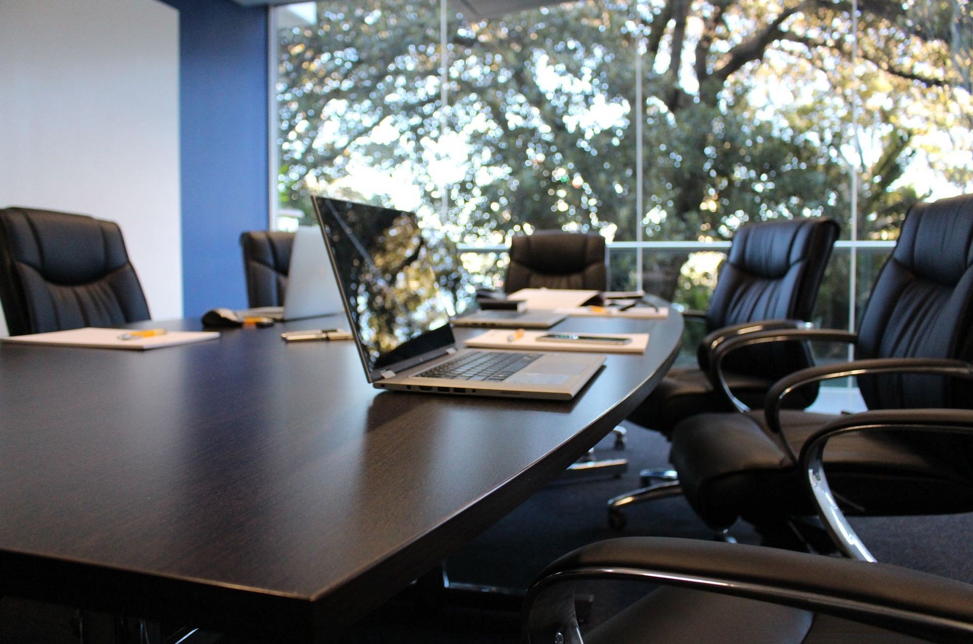ブライダル新規の成約率を組織的に高める方法