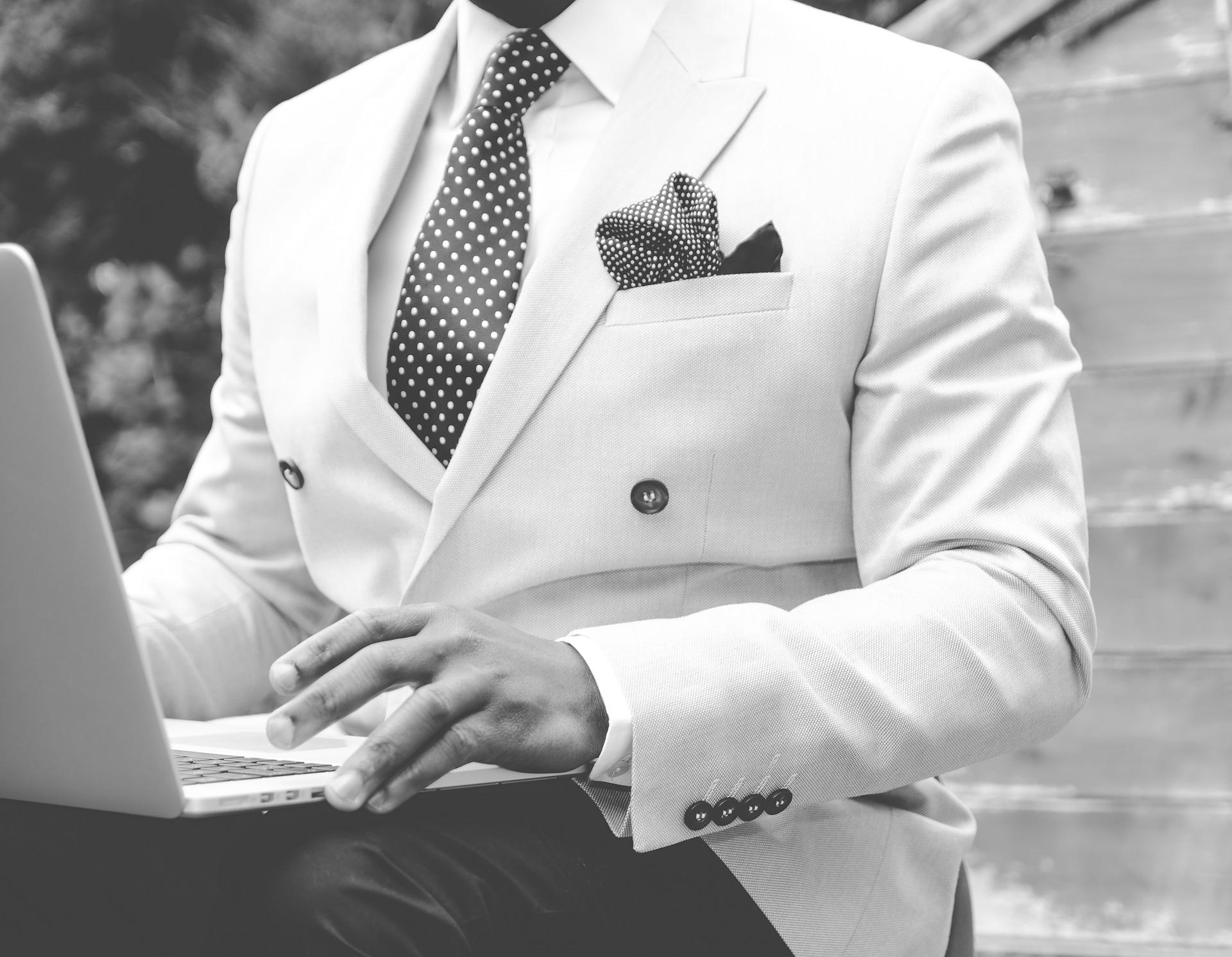 結婚式場の支配人の評価基準