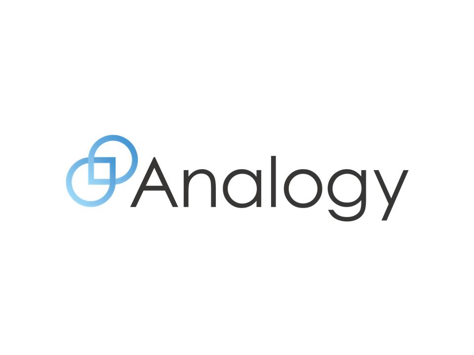 01_アナロジーコンサルティング_logo